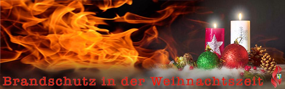 Weihnachten_Tips_web