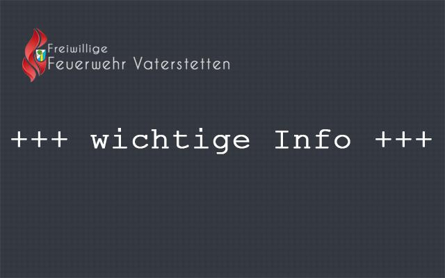wichtige_Info_web