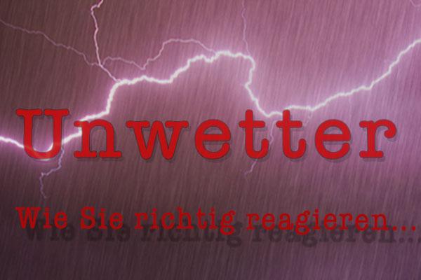Unwetter_Web