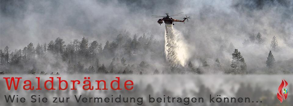 Waldbrand_slider