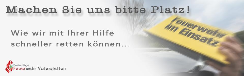 Dachaufsetzer_Banner_slider